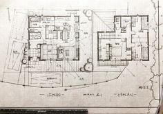 いいね!1,329件、コメント10件 ― 石川 元洋/一級建築士、インテリアコーディネーターさん(@motohiro_ishikawa)のInstagramアカウント: 「・ 34坪4人家族の家 ・ 道路に隣接する桜並木を借景。 キッチンで奥様が全てを見渡せる。 回遊性のある導線計画。 ・…」