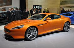 orange aston martin virage picture 150x150 photo on Best HD Wallpapers  http://hdw9.com/social-gallery/aston-martin-virage-photos-2
