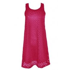 Athletic Tank Tops, Mini, Winter, Dresses, Women, Fashion, Winter Time, Vestidos, Moda