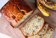 Banana Bread Recipe   Bob Evans Copycat Recipe   Gluesticks