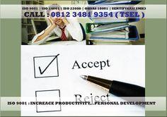 Pengurusan ISO 14001 di Batam,Pengurusan ISO 14001 di Balikpapan,Pengurusan ISO 14001 di Jakarta,Pengurusan ISO 14001 di Bandung,Pengurusan ISO 14001 di Makassar,Pengurusan ISO 14001 di Tangerang Banten,Pengurusan ISO 14001 di Pekanbaru,Pengurusan ISO 14001 di Medan,Pengurusan ISO 14001 di Semarang,Pengurusan ISO 14001 di Jogja,Pengurusan ISO 14001 di yogyakarta,Pengurusan ISO 14001 di Manado Informasi lebih lanjut :  CALL US : +62 812 3481 9354 (TSEL ) www.pilarconsulting.com