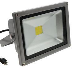 http://www.ledlightsdata.com/led-lights-products/led-flood-lights/item/warm-white-led-flood-light-high-power-waterproof-outdoor-lights.html