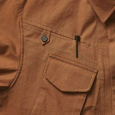 Fashion Infographic, Mens Kurta Designs, Mens Designer Shirts, Indian Men Fashion, Tactical Clothing, Suit Fashion, Boys Shirts, Vintage Men, Acre