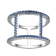 http://gemdivine.com/kivn-fashion-jewelry-delicate-pave-cz-cubic-zirconia-wedding-bridal-engagement-rings-for-women-2/