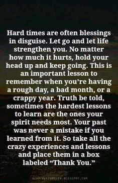 Quotes About Strength In Hard Times. -Best Quotes About Strength In Hard Times. Life Quotes Love, Great Quotes, Quotes To Live By, Life Sayings, Funny Quotes, Wisdom Quotes, Happy Quotes, Prayer Quotes, Blessed Life Quotes