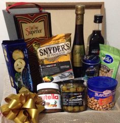 SoRpReSa Ancheta el regalo ideal para esta Navidad   Pedidos:  (318) 385-1187 - (317) 636-3792 www.sorpresacali.com