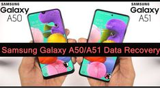 How To #Recover #Deleted #Data from #Samsung #GalaxyA50/A51. 1 – Restore Samsung #SmartSwitch #Backup. 2 – Recover #Photos, #Videos & Documents From #GoogleDrive Backup. 3 – Restore From #SamsungCloud Backup. 4 – Recover Deleted Data From Samsung #GalaxyA51/A50 Without Backup. Recovery Tools, Data Recovery, Android Backup, Recover Photos, Drive App, Galaxy Photos, Macro Camera, Set A Reminder, Restore
