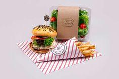 Le fast food est depuis plusieurs années bien implanté en France et dans nos villes, mais depuis quelques temps, le consommateur est à la recherche de l'excellence, à la recherche du meilleur burger. Un burger avec un goût et des ingrédients soigneusement choisis, mais aussi avec un beau packaging qui pourra finir sur Instagram. Voici […]