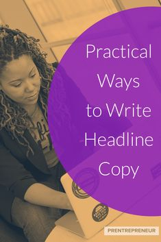 Practical Ways to Write Headline Copy without Paying a Professional I Hope You Know, I Need To Know, Curiosity Killed The Cat, The Headlines, History Channel, How To Get Rich, Affiliate Marketing, Online Business, Physics