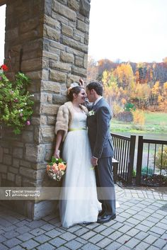 True Romance, Bridesmaid Dresses, Wedding Dresses, Special Day, Wedding Photos, Reception, Wedding Inspiration, Island, Weddings