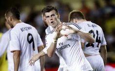 La Top 11 europea. Bale sta tornando in gran forma; Valverde, l'allenatore che ha schiacciato il Barça #calcio # #premier # #real #madrid # #arsenal