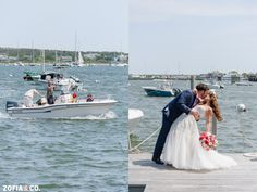 Betsy & Colin's #Nantucket Wedding at the White Elephant: http://www.zofiaphoto.com/blog/2015/07/nantucket-wedding-at-the-white-elephant-betsy-colin/