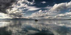 Μαγεία Ναυπλιο Greece, Clouds, Fantasy, Outdoor, Photos, Magick, Greece Country, Outdoors, Pictures