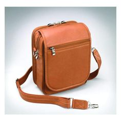 Concealed Carry Urban Shoulder Bag by GTM. HidingHilda ... 10005b441760e