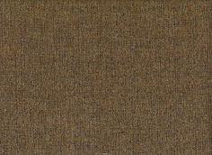 """Nebraska Gold"" upholstery fabric $9.95/yd, 54"" wide #upholstery #homedecor #interiordesign #textilediscount #pattern"