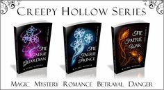 Chatting to Creepy Hollow's author_Rachel Morgan: Rachel Morgan, Interview Questions, Motivate Yourself, Betrayal, Authors, Creepy, Product Launch, Romance, Fandoms