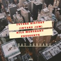 Future History{IntakeJam) Nat Berhanu by Nat Berhanu on SoundCloud Google Play Music, Independent Music, Music Promotion, Music Store, Album Songs, Indie Music, Music Download, New Artists, Albums