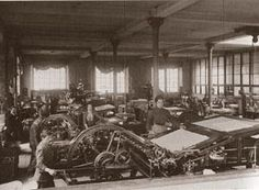 PANTAREI Brescia esposizione 1904
