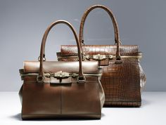max-mara-margaux-bag bag, сумки модные брендовые, bags lovers, http://bags-lovers.livejournal