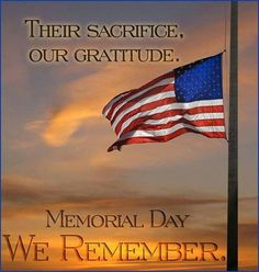 Memorial Day We Remember Memorial Day Pictures, Memorial Day Quotes, Happy Memorial Day, I Love America, God Bless America, Thank You Veteran, Home Of The Brave, Gratitude Quotes, We Remember