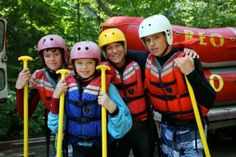 Families, check out our Club REO packages! Customize your very own whitewater rafting trip with your loved ones, and explore the awesome power of the Nahatlatch River! You can also choose from a number of other activities, rock climbing, ziplining, hiking, etc! Best of all, kids U19 raft, eat, stay & play free! Check it out! #reorafting #whitewater #exploreBC #getoutside #family #growtogether #getyourkidsoutdoors! Whitewater Rafting, Grow Together, Get Outside, Rock Climbing, First Love, Families, Hiking, Number, River
