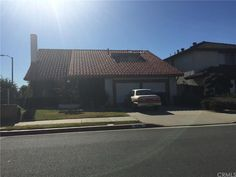 1304 West 169th Place, Gardena, CA, $650,000.  This 4 bed/ 3 bath, 2,238 sq ft spacious home has a great corner location on a cul-de-sac street. Give Courtney a call if interested.