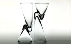 verre-design-double.jpg