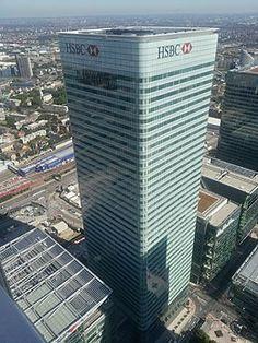 HSBC Building London.jpg