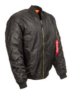 BOMBER DZSEKI N.D. Military Shop, Army Shop, Budapest, Bomber Jacket, Jackets, Shopping, Fashion, Down Jackets, Moda