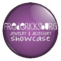 Fredericksburg Jewelry & Accessory Showcase  |  April 26 - 27, 2014  |  Fredericksburg Expo & Conference Center  |  Fredericksburg, Virginia Fredericksburg Virginia, April 26, Holiday Crafts, Conference, Jewelry Accessories, Calendar, Arts And Crafts, Jewelry Findings, Life Planner