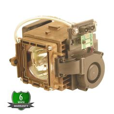#SP-Projector #Lamp-022 #OEM Replacement #Projector #Lamp with Original Philips Bulb