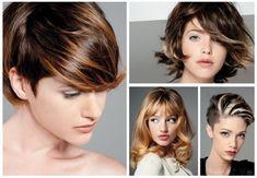Tagli capelli ultime tendenze