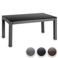 Miadomodo® RTTT04 Polyrattan Tea Table 80 x 45 cm DIFFERENT COLOURS (Grey) Miadomodo® http://www.amazon.co.uk/dp/B00L2BUIZ8/ref=cm_sw_r_pi_dp_svmvvb0EANYPM