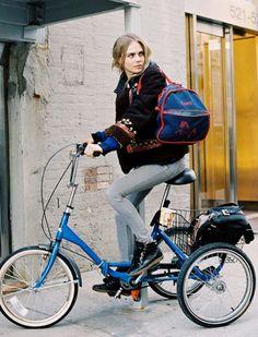 Backpacks+via+@WhoWhatWear