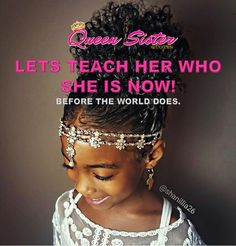 Proverbs 17 17, Slay Girl, Diva Quotes, Friend Loves, Empowerment Quotes, Our Friendship, Sister Quotes, Praise The Lords, Queen Quotes