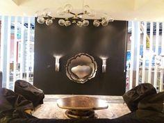 Visitez la Maison et Objet Paris et trouvez tout ce dont vous avez besoin pour une décoration luxueuse dans votre maison.
