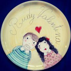 Ceramiche Artistiche Bacchini Marianna in Faenza, Emilia-Romagna