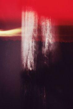 Mark Borthwick, Fountains of Ardor   i-D Online