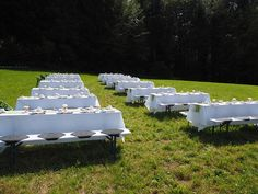 http://weselnie.unixstorm.org/2015/10/14/organizowanie-wesela-w-plenerze/