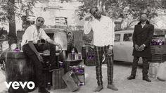 2 Chainz - Good Drank ft. Gucci Mane, Quavo  Music video by 2 Chainz performing Good Drank. (C) 2016 Def Jam Recordings, a division of UMG Recordings, Inc.  https://www.hiphopdugout.com/videos/2-chainz-good-drank-ft-gucci-mane-quavo