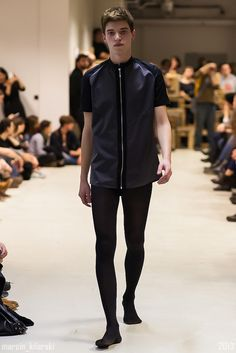 design by Jakub Wilczewski Fashion Design Dept at School of Form #schoolofform fot. Marcin Kilarski