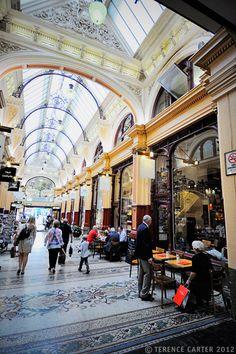 Discovering Melbourne's Hidden Secrets on a Lanes and Arcades Tour Travel Oz, F1, Arcade, The Secret, Melbourne, Cities, Street View, Victoria, Australia