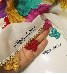 Filet Crochet, Napkin Rings, My Design, Crochet Patterns, Decor, Instagram, Crochet Chart, Decorating, Crochet Lace