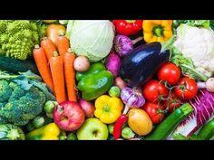 Plant-Based Nutrition Certification Course ~  eCornell University