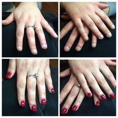 Uñas de gel - recostrucción de uñas - gel nails - nail recostruction by Onda Beauty Team. #uñasdegel #gelnails #recostruccióndeuñas #recostrucióndeuñasBarcelona #uñasdegelbarcelona #gelnailsbarcelona #nailrecostruction #nailrecostructionBarcelona #bcn #barcelona #barceloneta #centrodeesteticabarcelona #esteticabarcelona #centrodeesteticabarceloneta #esteticabarceloneta #ondasalon  www.ondasalon.com/centro-de-estetica-barcelona/