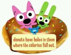 :) Hoops and Yoyo humor Funny P, Funny Stuff, Funny Things, Happy Things, Funny Quotes, Hilarious, Hoops And Yoyo, Bad Day Humor, Thought Pictures