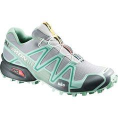 best sneakers db551 5127c Salomon Shoes, Best Trail Running Shoes, Running Sneakers, Shoes Sneakers,  Topaz,