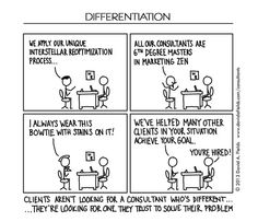 20 Best Consulting Cartoons Images