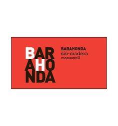 Barahonda Sin Madera 2011