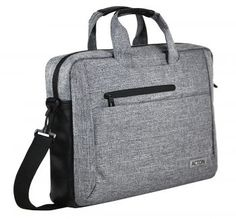 Win Super Functional Laptop/Messenger Bag Ideal for Notebooks MacBooks up to inches Perfect for all work/school related activities Macbook Pro Case, Macbook Air Pro, Computer Bags, Laptop Computers, Best Handbags, Fashion Handbags, Leather Laptop Case, Laptop Bag For Women